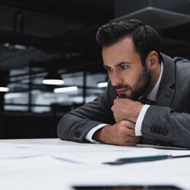 Cum să reduci costurile afacerii la început de drum