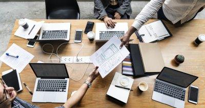 Românii de la Opening.io, pe lista startup-urilor care schimbă HR-ul