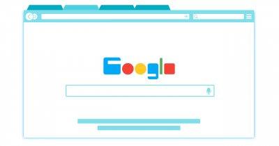 Google se va autocenzura pentru a trece de Marele Zid de Foc Chinezesc