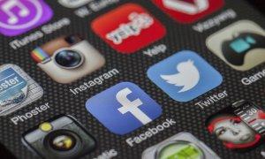 Cuvintele care-ți aduc mai mulți oameni pe site, Twitter sau Facebook