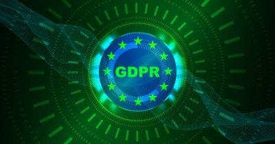 O instituție UE avertizează: GDPR blochează inovația în blockchain