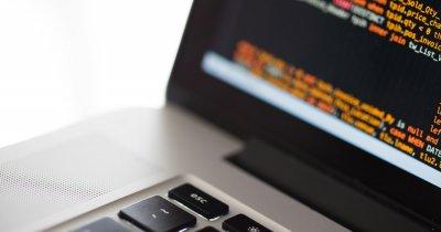 Poți cumpăra un malware cu banii pe care-i dai pe-o shaorma