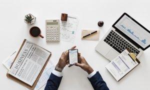 Techstars: programele la care startup-urile pot aplica pentru 2019