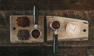 Franciză cafenea – patru branduri în care poți investi