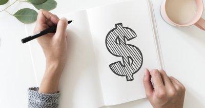 LIFE IS HARD investește încă 5 mil. lei în platforma OKEY.ro