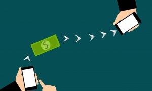 Uite banul, nu e banul: troienii bancari te fură chiar și de pe mobil