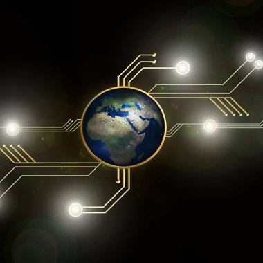 Paradox în ICO-uri: investițiile cresc, rata de succes scade