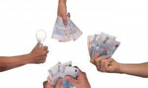 Cum să strângi un milion de dolari pe Kickstarter