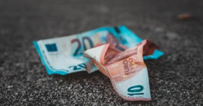 Mai mulți bani europeni pentru investiții private