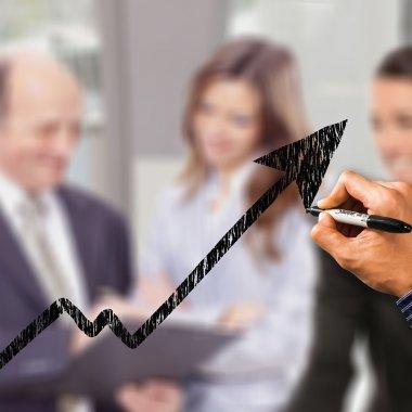 Cursuri pentru manageri de HR și Mini MBA-uri pentru antreprenori