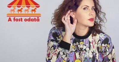"""Românii care """"rescriu"""" basmele pentru copiii din generația digitală"""