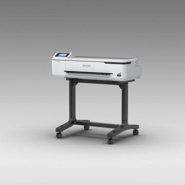 Aceste două imprimante Epson sunt create pentru ingineri și arhitecți