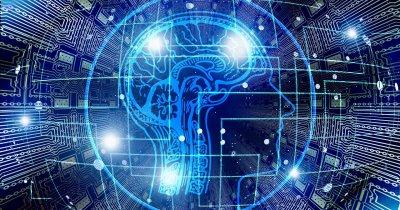 Aplicații practice pentru tehnologia deep learning