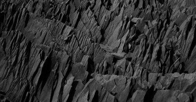 Joburile viitorului: ia-ți diplomă de miner de asteroizi