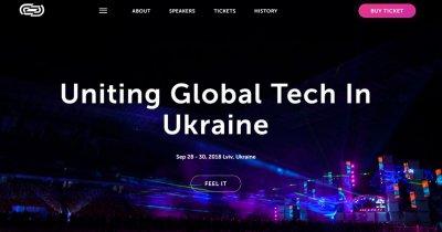 Bani&mentorat în Vale dacă vii cu startup-ul la un concurs în Ucraina
