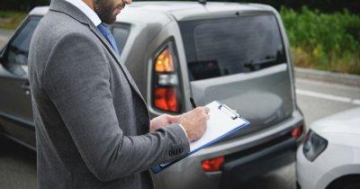 Un startup devenit unicorn inovează industria de asigurări auto