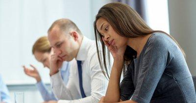 Leadership în vremuri de criză - cum gestionezi echipa