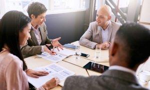 Sfaturi esențiale pentru a aborda cum trebuie un investitor