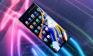 Review Samsung Galaxy Note 9 - regele cu sceptru al toamnei