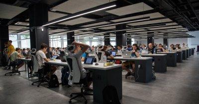 Cum poți inova pe segmentul beneficiilor oferite angajaților?
