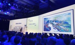 IFA 2018 Berlin - Samsung mizează pe inteligență artificială în casă