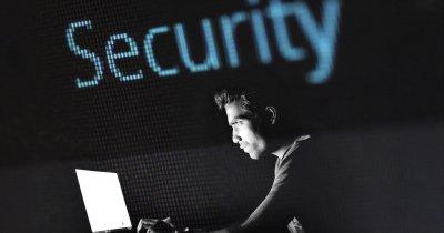Malware-ul care îndeplinește orice sarcină. Cum te poate afecta