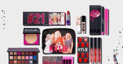 Keeping up with Kylie Jenner: ce poți învăța de la ea despre business