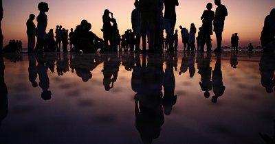 Cum lansezi o campanie de crowdfunding de succes