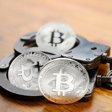 Înșelătorie în tranzacțiile cu cripto. Lista site-urilor care te fură