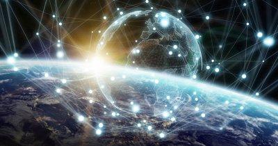 4 din 5 executivi spun că au proiecte bazate pe blockchain
