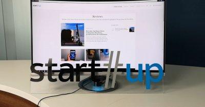 Review ASUS Designo MX32VQ: Un monitor cu de toate, dar nu pentru toți