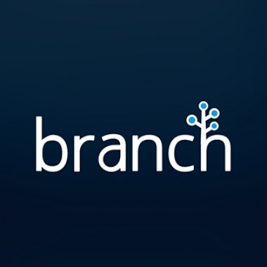 Branch, startup-ul cofondat de o româncă, ajunge unicorn