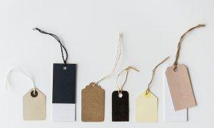 Comerțul en-gros s-a mutat în online – ce se vinde cel mai bine