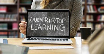 Cursuri online gratuite: învață cum să fii antreprenor