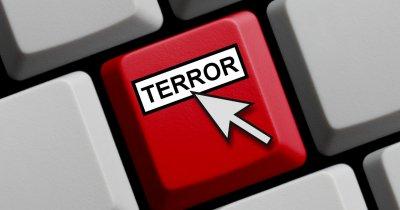 UE luptă cu propaganda în online. Noile reguli și sancțiuni impuse