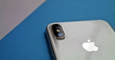 iPhone XR, nu iPhone 9 - numele, pe site-ul Apple, înainte de lansare