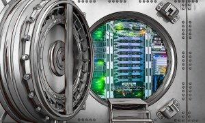 Breșă de securitate în firmă? Un pas mai aproape să fii concediat