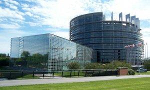 Taxa pe link și filtrarea conținutului sau cum UE schimbă internetul