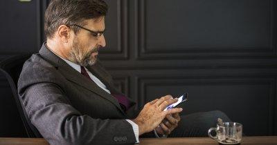 Samsung și Google colaborează pentru a omorî definitiv SMS-urile
