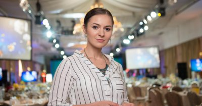 BizTool.ro: de ce ai nevoie de marketing pentru afacerea ta