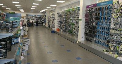 Vitacom, venituri de 1 milion euro pe lună și extindere în Ungaria