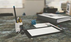 Creative Business Studio, program de accelerare pentru creativi