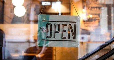 Elementele care influențează achizițiile în software