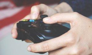 Afaceri cu jocuri video, o industrie de milioane de dolari în România