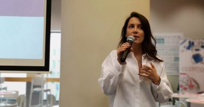 Romanian IT vrea să strângă la un loc startupurile românești din lume