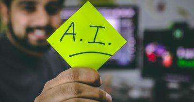 IBM, tehnologie care ajută la descifrarea sistemelor AI