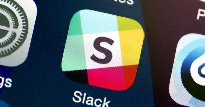 Slack face o achiziție majoră - cumpără o aplicație de email