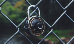 Kaspersky Lab actualizează soluțiile pentru utilizatorii individuali