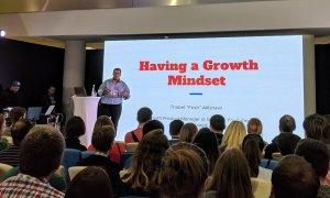 Ce-am învățat dezvoltând produse la Google