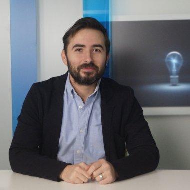 Cum dezvolți soft educațional în România. Platforma pentru logopezi